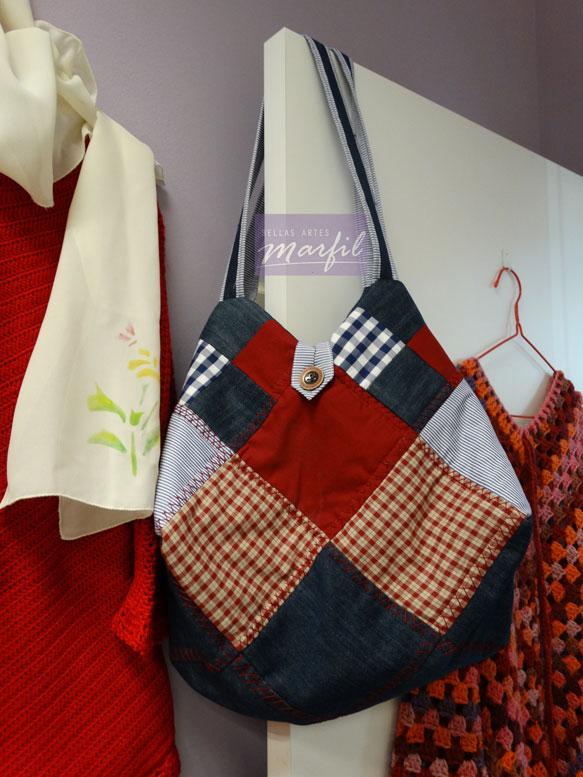 bellas-artes-marfil-patchwork-1