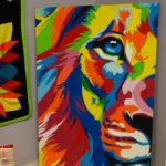 bellas-artes-marfil-pintura-en-tela