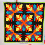 bellas-artes-marfil-patchwork-2