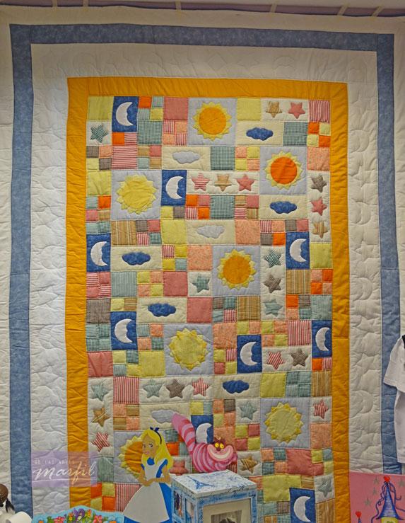 bellas-artes-marfil-patchwork-3