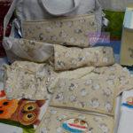 bellas-artes-marfil-patchwork-4