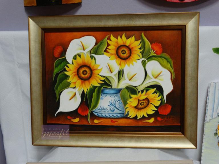 bellas-artes-marfil-pintura-en-tela-3