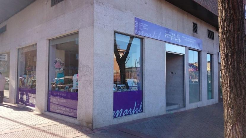 tienda-bellas-artes-marfil-6
